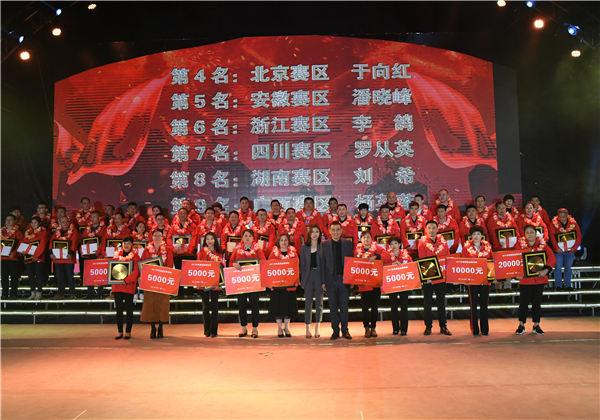 第十五届天博国际注册送礼金文化节